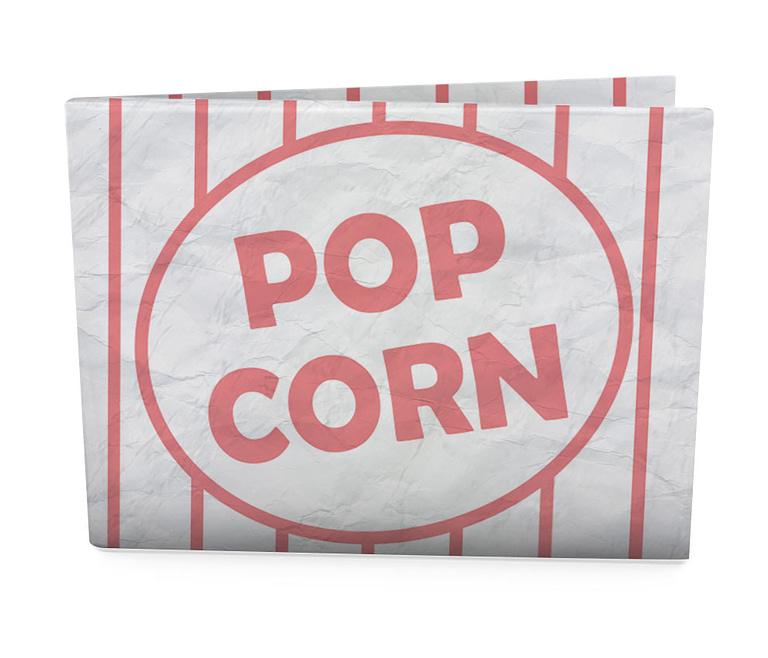 dobra nova classica popcorn