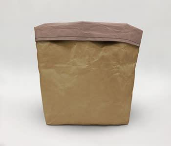 dobra-cachepo-lisa-marrom-1