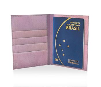 dobra porta passaporte energia