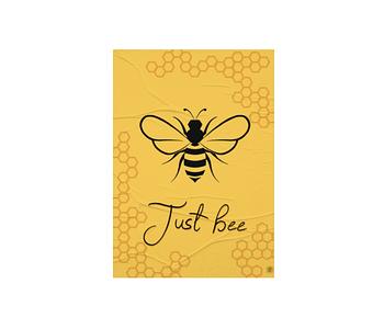 dobra - Lambe Autoadesivo - Just Bee