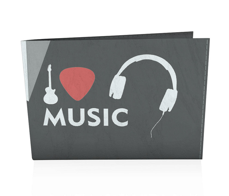 dobra old is cool i love music