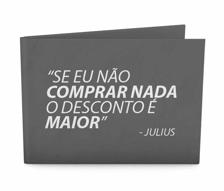 dobra julius
