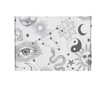 dobra - Porta Cartão - Mystic