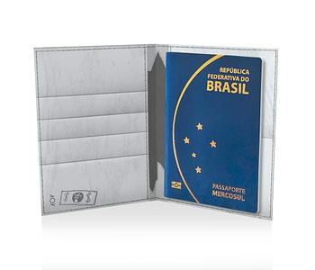 dobra porta passaporte malfeitona