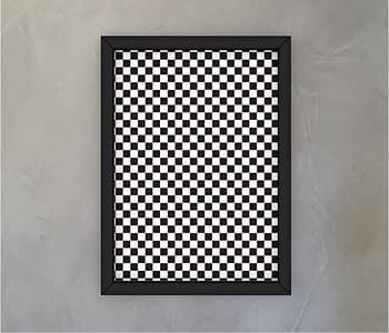 dobra - Quadro - chess