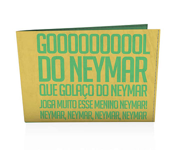 dobra old goool do ney