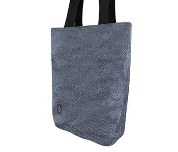 dobra bag vortices hexagonais