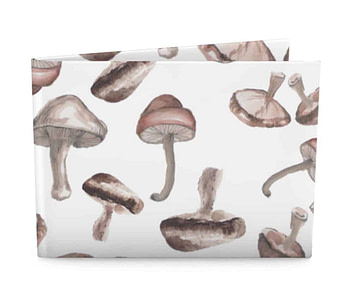 dobra cogumelos