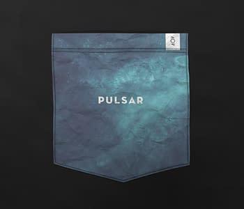 dobra bolso pulsar