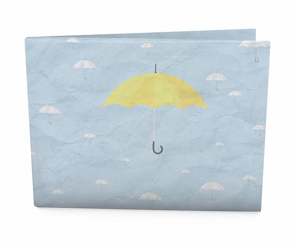dobra nova classica yellow umbrella