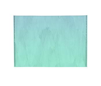 dobra - Porta Cartão - aurora boreal