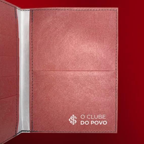 real passaporte inter interno
