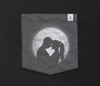 dobra - Bolso - Shadows of love