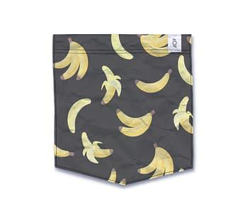 dobra - Bolso - banana black