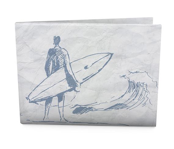 dobra nova classica alster surf