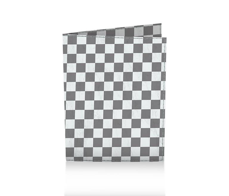 dobra porta passaporte chess