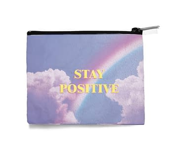 dobra - Necessaire - Stay Positive