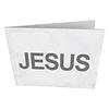 dobra - Nova Carteira Clássica - 100% jesus