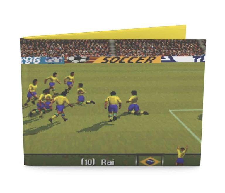 dobra brasil pixel