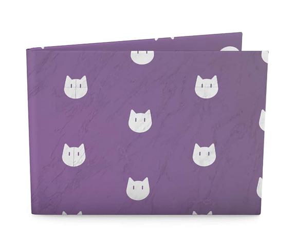 dobra purple cats