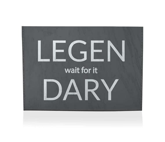 dobra porta cartao legendary
