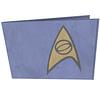 dobra - Carteira Old is Cool - Spock