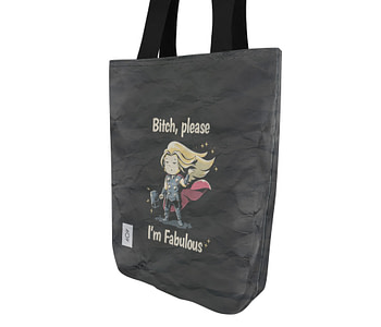 dobra bag im fabulous