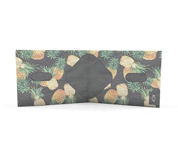 dobra nova classica sueka abacaxi