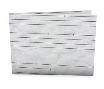 dobra nova classica music lines
