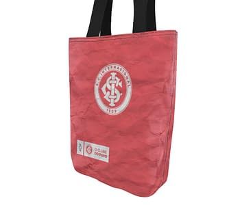 dobra bag sport club internacional