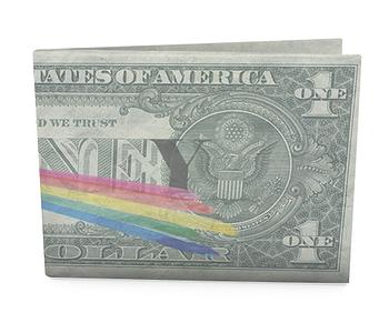 dobra nova classica money