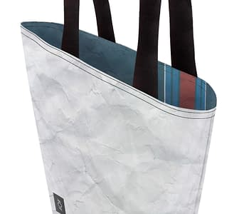 dobra bag racing stripes
