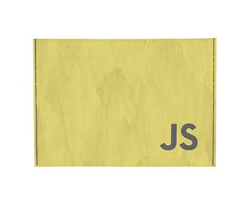 dobra - Porta Cartão - Javascript