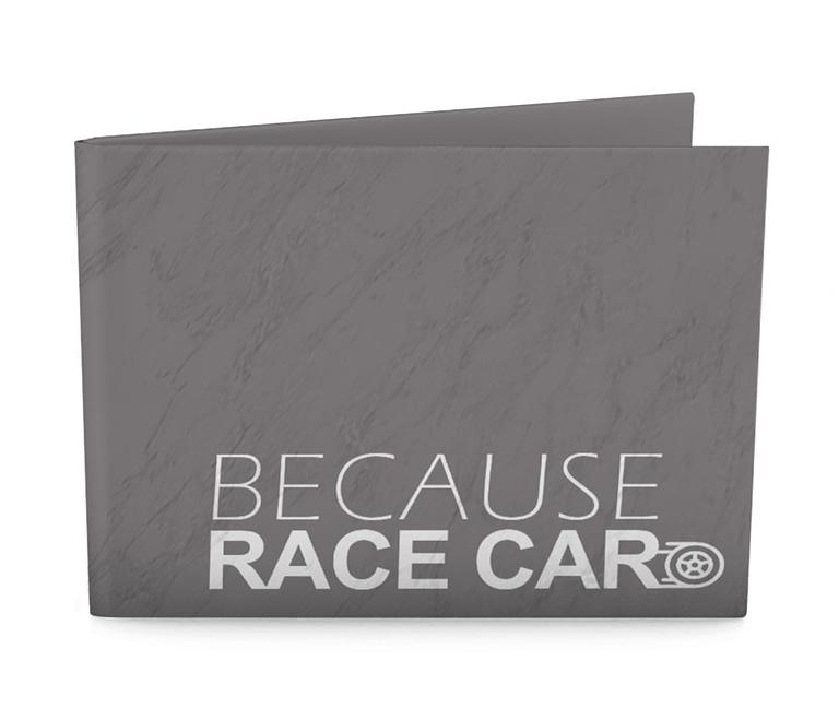 dobra classica because race car