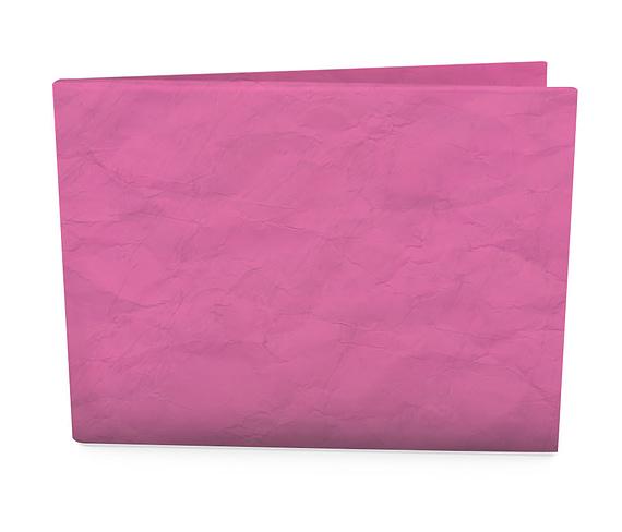 dobra classica lisa rosa
