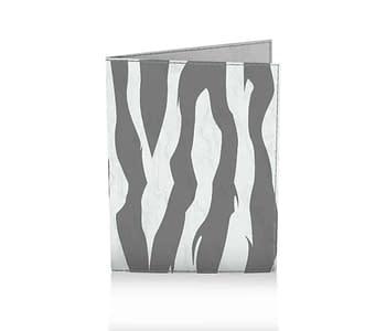 dobra passaporte zebra