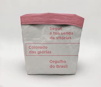 dobra cachepo orgulho do brasil