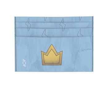 dobra - Porta Cartão - Fall Gurizada