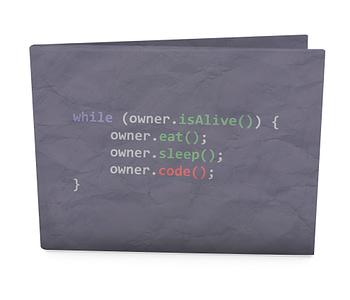 dobra nova classica programador viciado