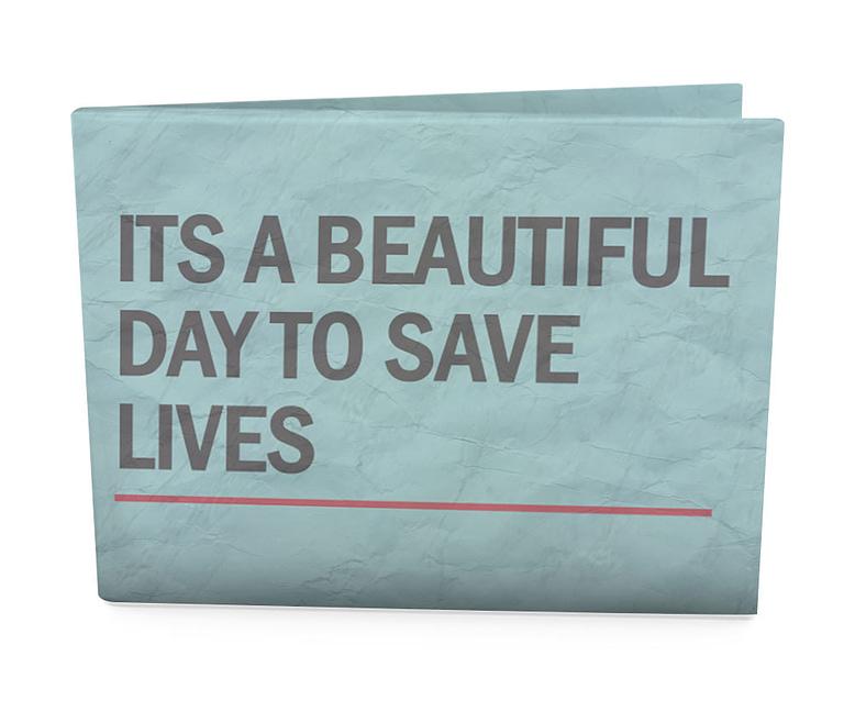 dobra classica save lives