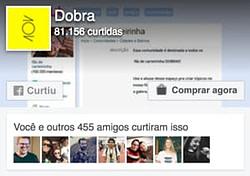 Facebook Dobra
