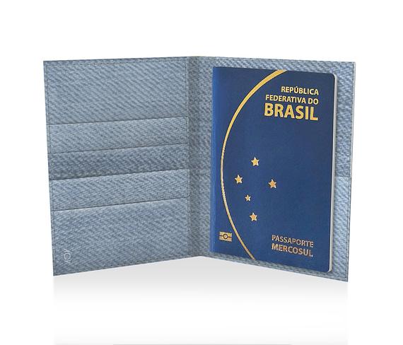 dobra porta passaporte uudy