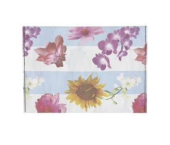 dobra - Porta Cartão - flores(ser)