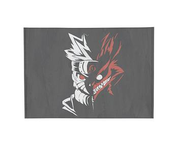 dobra - Porta Cartão - Monster Fox