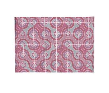 dobra - Porta Cartão - Tutti Frutti