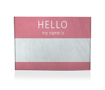dobra porta cartao whats your name