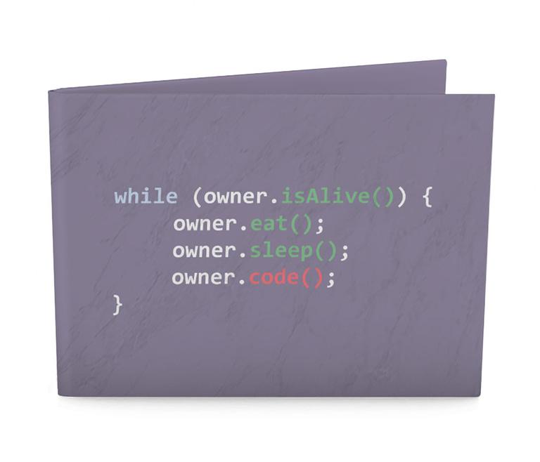 dobra classica programador viciado