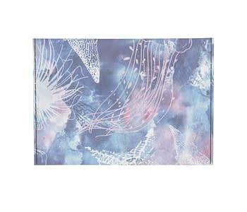 dobra - Porta Cartão - Profundezas do Mar