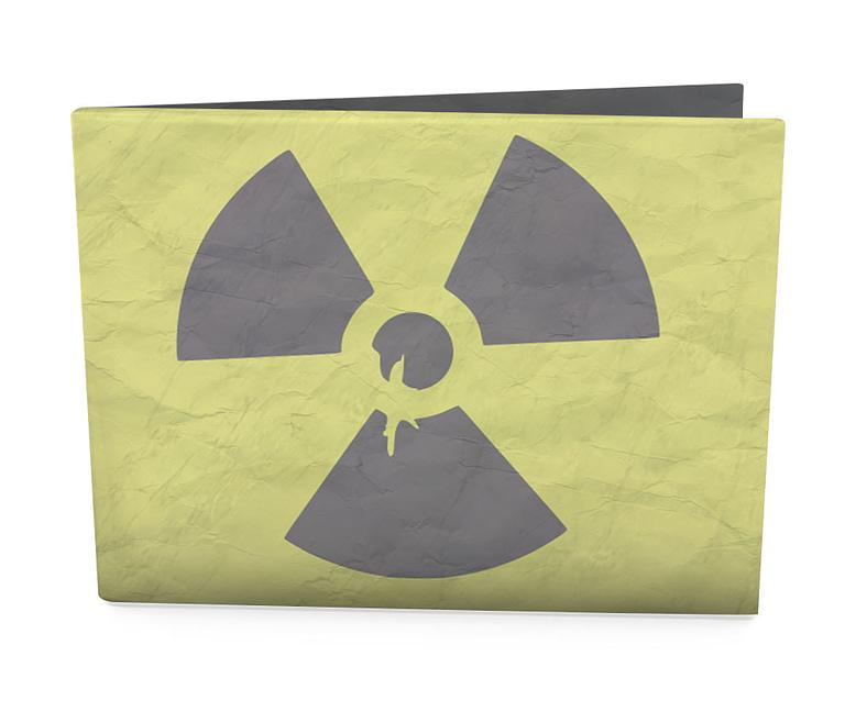 dobra nova classica radioativo