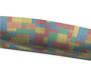 dobra old blocos coloridos